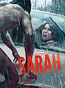 Sarah-T3_original_nouveaute
