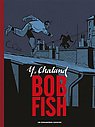 BobFish-Cover_original_nouveaute