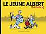 Le-Jeune-Albert-Cove2_130x100