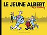 Le-Jeune-Albert-Cove2_nouveaute
