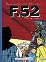 F52_Cover_nouveaute