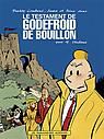 Godefroid_Cover_nouveaute