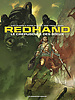 Redhand_couv_130x100