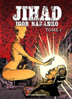 Jihad - Numérique T1
