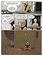 Djihad-FR-9_original_thumb2