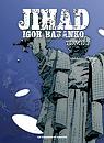 Jihad-couv-T3_nouveaute