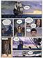 JourMagiciens_08_original_thumb2