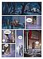 JOUR_DES_MAGICIENS_T3_ID36459_7_50243_thumb2