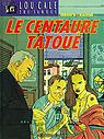 Lou_cale_5_original_nouveaute