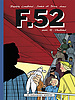 Freddy Lombard - Numérique : F.52