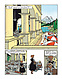 FREDDY-LOMBARD-VACANCES-A-BUDAPEST-ID36515-3_thumb2