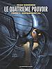 QuatriemePouvoir-T1_Couv_130x100