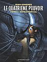 QuatriemePouvoir-T1_Couv_nouveaute
