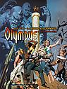 OlympusT2_original_nouveaute