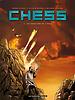 Chess - Numérique T2 : Les Cavaliers de l'Aube