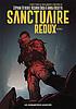 SanctuaireRedux_Cover-FR_130x100