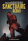 SanctuaireRedux_Cover-FR_nouveaute