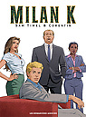 MilanK-40ans-Cover-FR_nouveaute