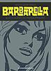 Barabarella-Integrale_130x100
