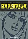 Barabarella-Integrale_nouveaute
