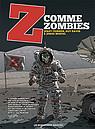 Zombies-integrale_Cover-FR_nouveaute