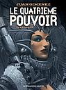 QuatriemePouvoir_Couv_45661_nouveaute