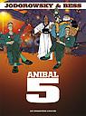 Anibal5-Cover_nouveaute