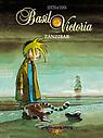 Basil_Victoria_T3_original_nouveaute
