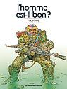 Homme-Cover_nouveaute