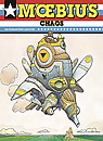 Chaos-USA_Cover_nouveaute