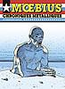 Chroniques-USA_Cover_130x100