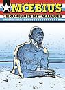 Chroniques-USA_Cover_nouveaute