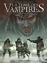 Vampires-T2_Couv_original_nouveaute