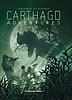 Carthago Adventures - Numérique T2 : Chipekwe