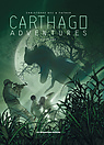 CarthagoAdventures-T2_Couv_original_nouveaute