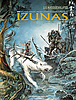 Izunas2_Cover_46490_130x100