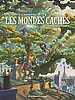 Mondes-caches_Couv_130x100