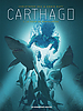 Carthago_T7_Couv_47180_130x100