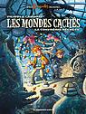 269095358_Mondes_caches_T2_Couv_44649_nouveaute