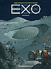 Exo_Integrale_Cover_47906_130x100