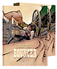 Bouncer_Integrale_Coffret_48001_130x100