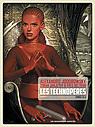 TechnoInt1-4_Cover_nouveaute