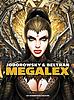 Megalex_Couv_45660_130x100