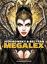 Megalex_Couv_45660_nouveaute