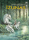 IZUNAS_ID36727_0_45466_nouveaute