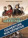 LE_VENT_DES_LIBERTAIRES_RoughCoverDbis_49205_nouveaute