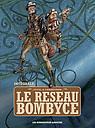RESEAU-BOMBYCE-40-ANS-ID36761-0_nouveaute
