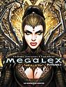 MEGALEX-40-ANS-ID36763-0_nouveaute