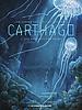 Carthago - Numérique T4 : Les Monolithes de Koubé