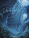 CARTHAGO-T4_Couv_original_nouveaute
